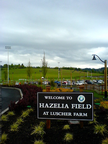 welcome to hazelia field at luscher farm   DSC00632