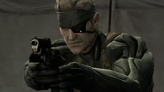 MSG4 Shooter