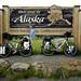 _MG_0460-bikes-Alaska-sign