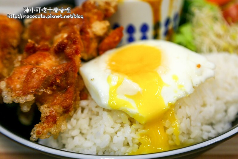 台北起司,起司吐司,起司控,起司料理 @陳小可的吃喝玩樂