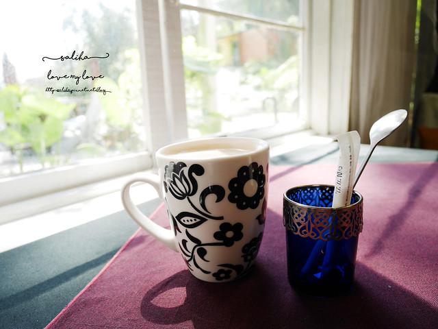 陽明山景觀餐廳蒙馬特影像咖啡排餐下午茶賞花 (34)