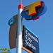 Columbia City Station Beacon