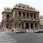 budapest - mai 2011 - 048