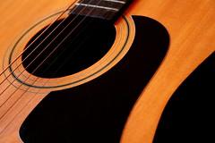 bowed string instrument(0.0), viola(0.0), slide guitar(0.0), electric guitar(0.0), acoustic-electric guitar(0.0), cuatro(1.0), string instrument(1.0), ukulele(1.0), acoustic guitar(1.0), guitar(1.0), close-up(1.0), bass guitar(1.0), string instrument(1.0),