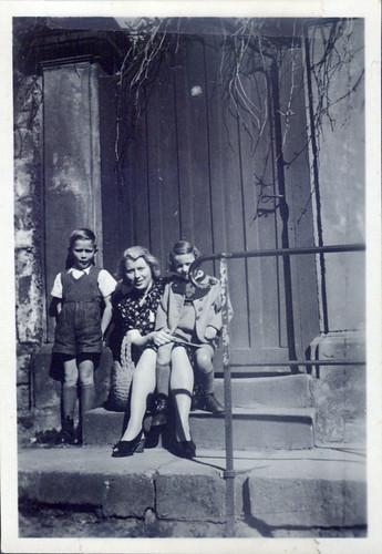 1945 Marburg