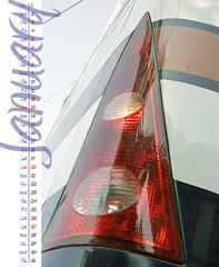 window(0.0), wheel(0.0), glass(0.0), bumper(0.0), automotive tail & brake light(1.0), automotive exterior(1.0), automotive lighting(1.0), light(1.0),