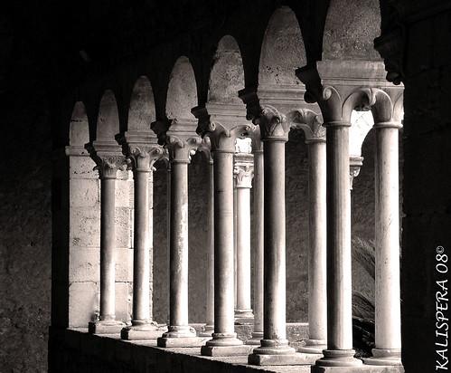 Just few words l 39 architettura un fatto d 39 arte for Libri sull architettura