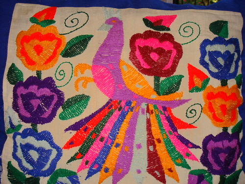 artesanias mexicanas queretaro