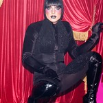 Showgirls Oct 9 2006 047