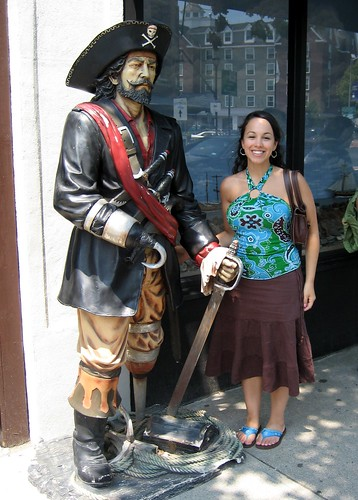 Salem, Massachusetts 2006