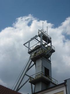 폴란드 소금광산 Powiat wielicki 근처 의 이미지. sol mine salt poland polska krakow cracow wieliczka shaft kopalnia