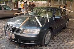 automobile, automotive exterior, audi, executive car, family car, wheel, vehicle, rim, audi s8, audi a8, bumper, sedan, land vehicle, luxury vehicle, vehicle registration plate,