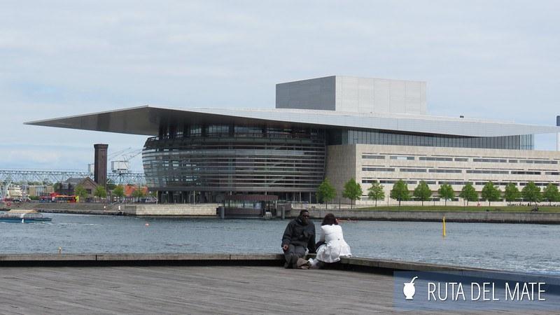 Copenhague-Dinamarca-Ruta-del-Mate-14