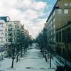 Stockholm021.jpg