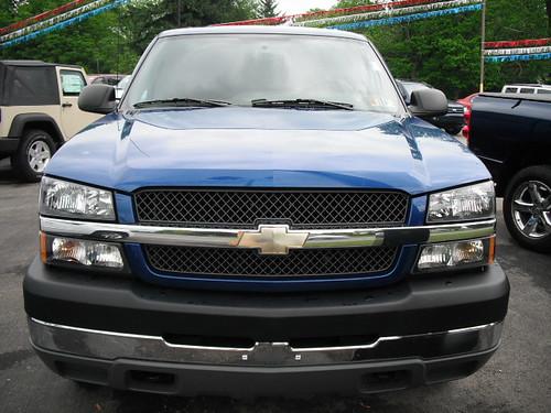 Used Cars 012