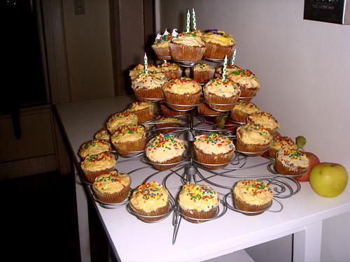 home baking - 08.jpg