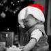 Merry Christmas! by charminbayurr