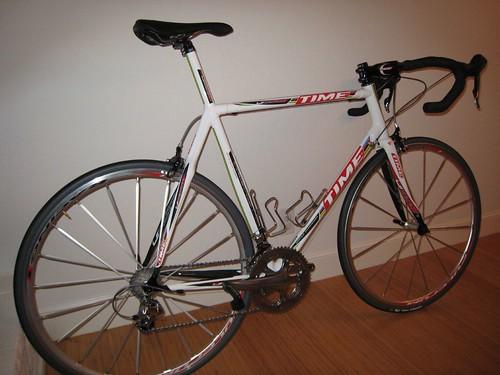 time, time bikes, world champion, jeff fill… IMG_1208