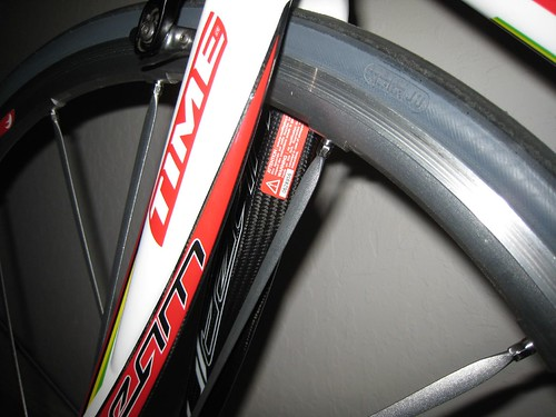 time, time bikes, world champion, jeff fill… IMG_1229