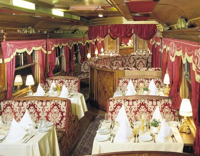 carriage majestic imperator excelsior2 flickr photo sharing. Black Bedroom Furniture Sets. Home Design Ideas