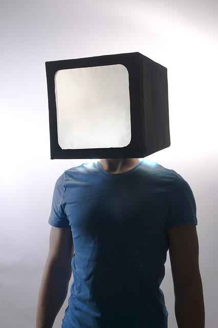 box head 3