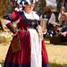 Renaissance Faire Irwindale 013