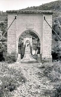 1966 - Puebla de Arenoso