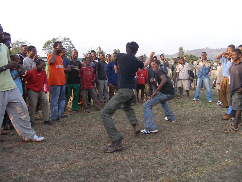 Ethiopia045