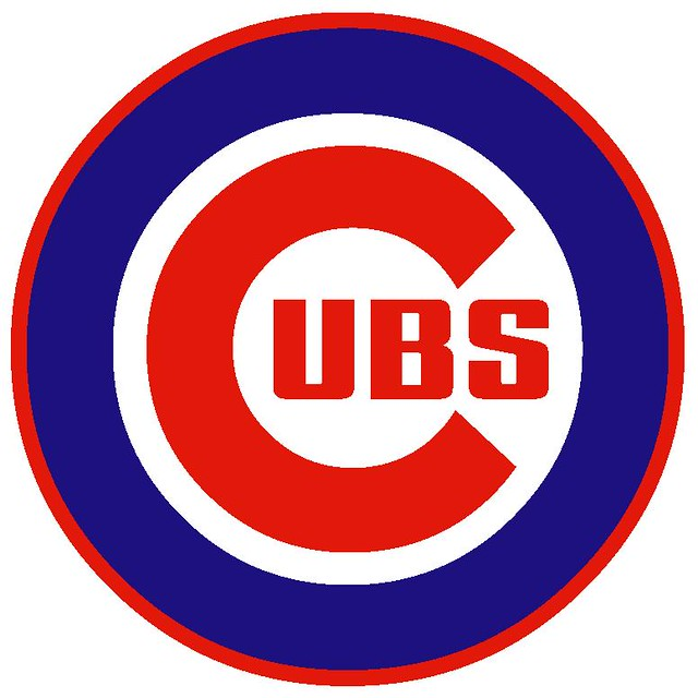 cubs logo : Flickr - Photo Sharing!