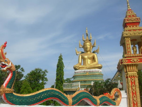 L-Det-Khong-Champassak (9)