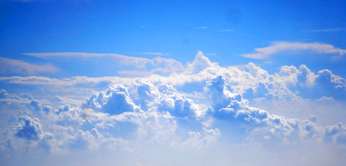 『天国への旅』の画像