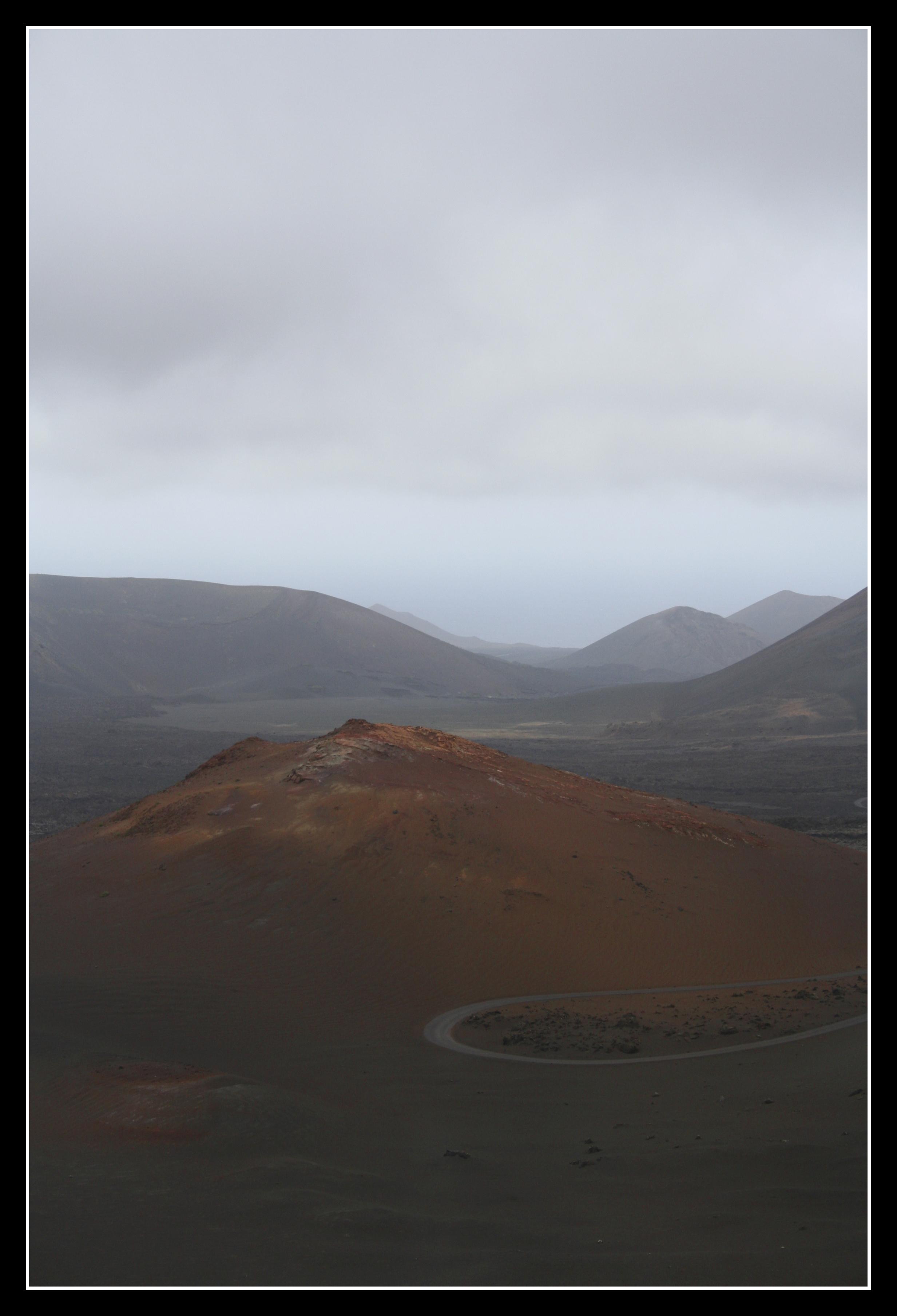 2007-Lanzarote-110