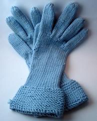 hand, safety glove, textile, glove,