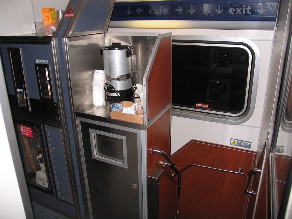 Superliner Roomette Related Keywords Suggestions Superliner Roomette