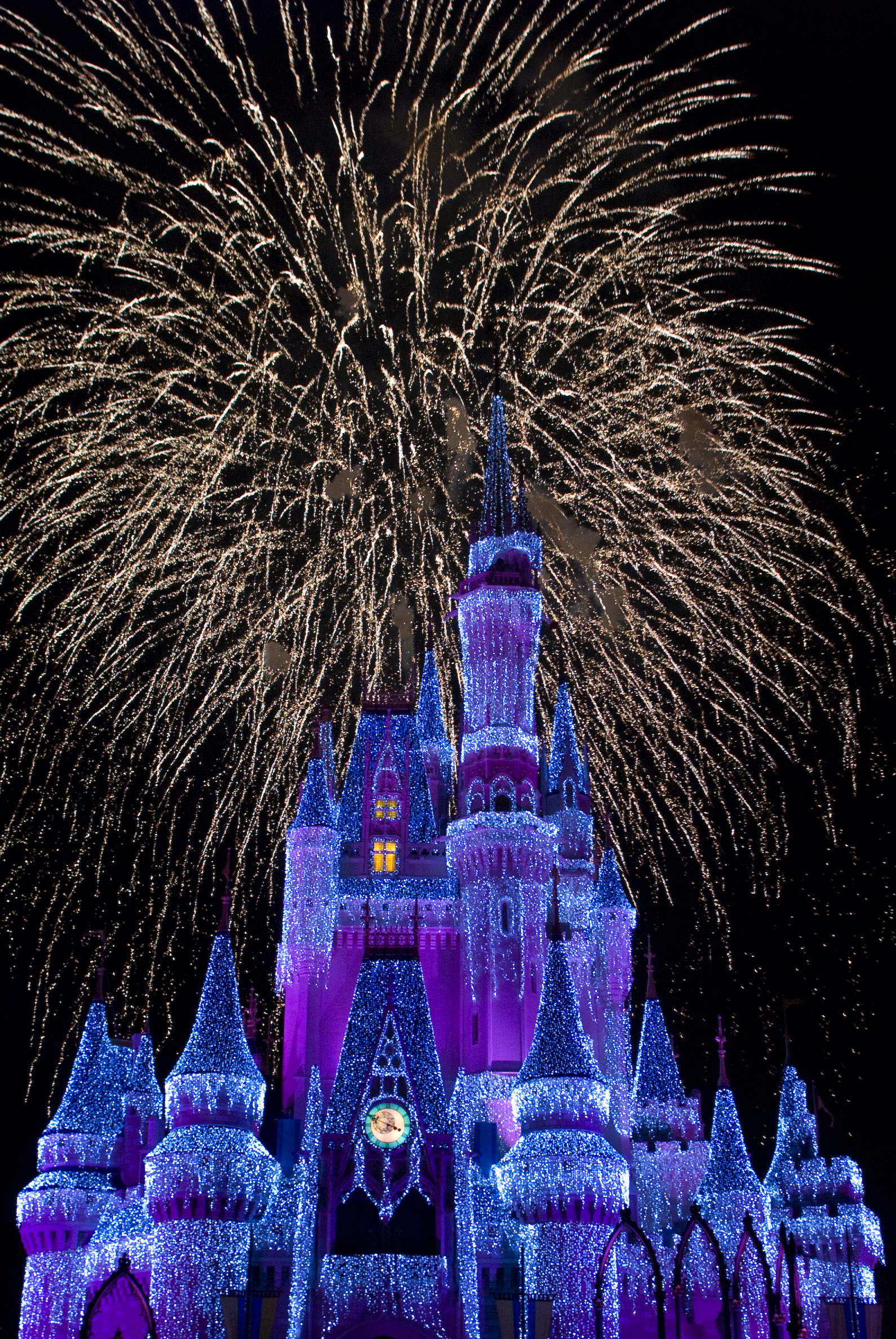 Cheap Disney Vacations All Inclusive