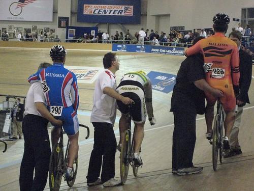 UCI Track World Cup, UCI, Track, track raci… IMG_1616
