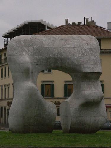 """Foto """"Il Buco"""" by aldoaldoz"""