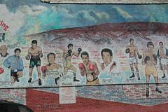 El Paso Boxing 05