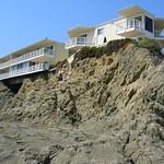 Laguna Beach Trip 36