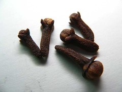 Medicinal Uses of Cloves and its Adulterants
