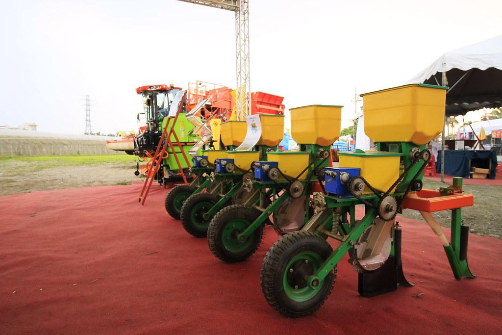 2017屏東農業博覽會 (2)