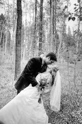 wedding patrick hdr highdynamicrange mcgraw the donovans ©tylerknottgregson