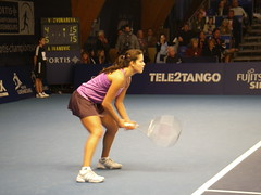 individual sports, sports, recreation, tennis player,