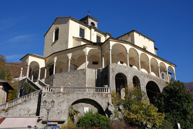 varallo sesia divorced singles The town of varallo has 7485 inhabitants  two hundred and seventy-seven singles  there are also one hundred and eighty divorced people and six hundred and nine.