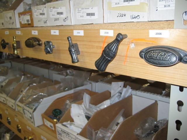 Kitchen Cabinet Locks Home Depot