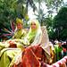 Tina & Syuk - Majlis Sanding