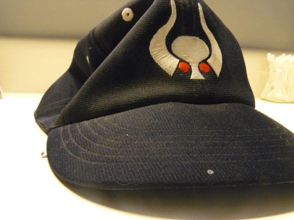 japanese baseball hats