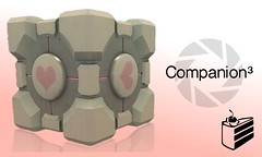 weighted-companion-cube-eee-bg