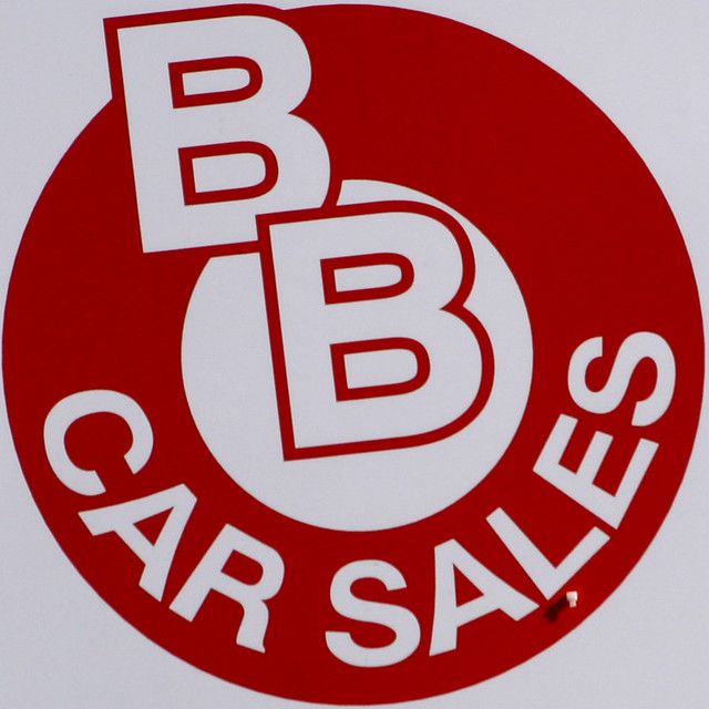 A And B Car Sales