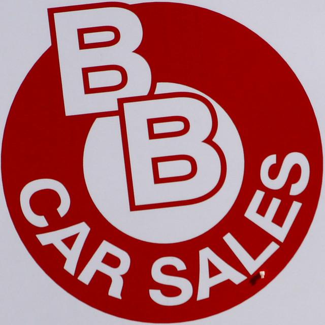 Car Sales In St Louis